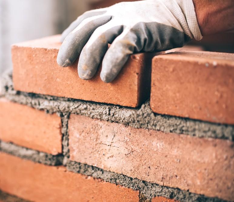builders Birmingham
